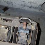 SL-Trennschalter - L3